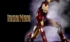 Iron Man 2 - Bild 36