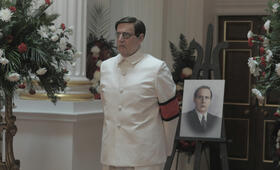The Death of Stalin mit Jeffrey Tambor - Bild 9
