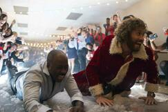 Office Christmas Party, mit Courtney B. Vance & T.J. Miller