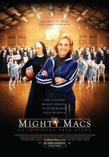 Der große Traum vom Erfolg - The Mighty Macs