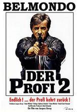 Der Profi 2