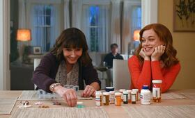 Zoey's Extraordinary Playlist, Zoey's Extraordinary Playlist - Staffel 1 mit Jane Levy und Mary Steenburgen - Bild 1