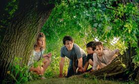 Conni & Co 2 mit Emma Tiger Schweiger, Oskar Keymer und Ben Knobbe - Bild 22