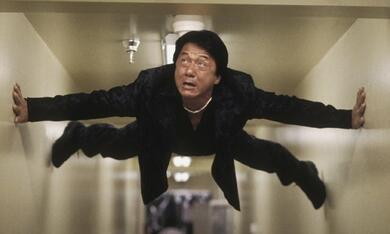Rush Hour 2 mit Jackie Chan - Bild 6