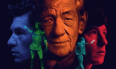 McKellen: Playing the Part - Bild 1
