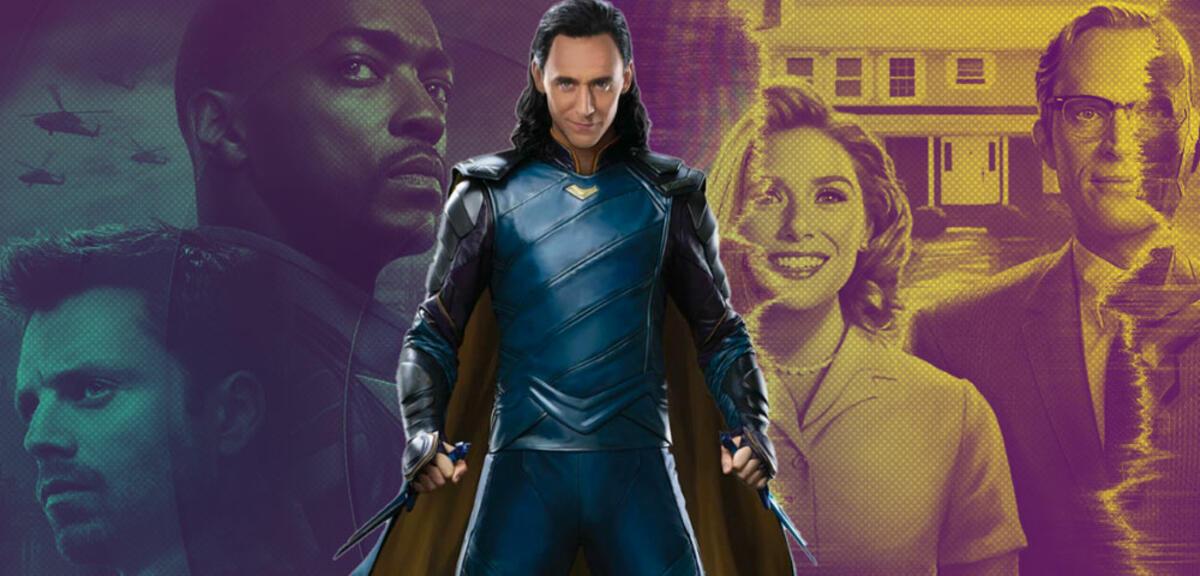 11-neue-Marvel-Serien-2021-Nach-WandaVision-platzt-das-MCU-aus-allen-N-hten