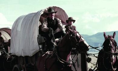 Wyatt Earp – Das Leben Einer Legende Besetzung