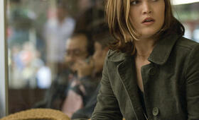 Das Bourne Ultimatum mit Julia Stiles - Bild 44