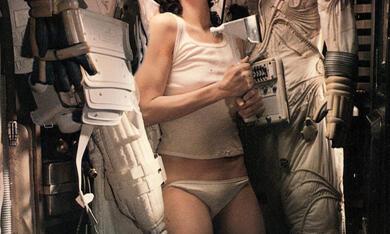 Alien - Das unheimliche Wesen aus einer fremden Welt mit Sigourney Weaver - Bild 6