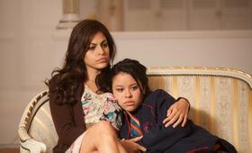 Girl in Progress - Fast erwachsen mit Eva Mendes und Cierra Ramirez - Bild 8