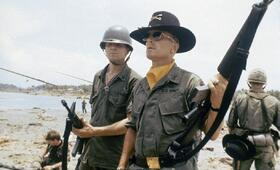 Apocalypse Now mit Robert Duvall - Bild 71