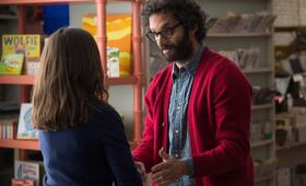 How to Be Single mit Jason Mantzoukas - Bild 6