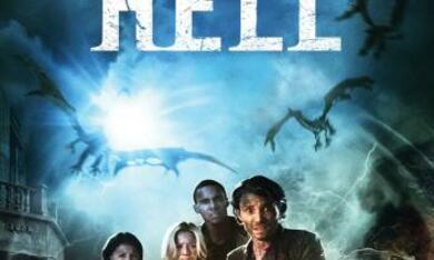 In der Hölle - Bild 2