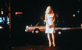 Lost Highway mit Patricia Arquette - Bild 3
