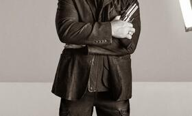 The Expendables 3 - Bild 12