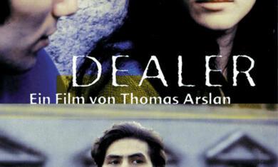 Dealer - Bild 1