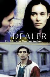 Dealer - Poster