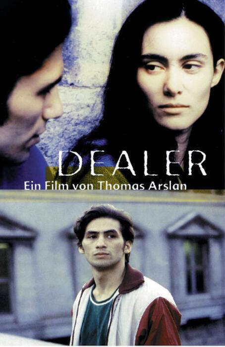 Dealer - Bild 1 von 1