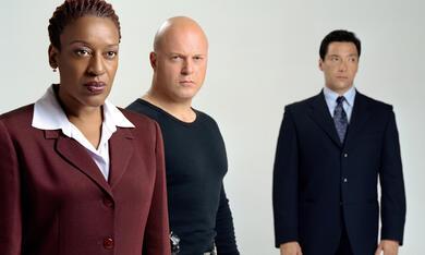 The Shield - Gesetz der Gewalt - Bild 6