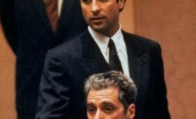 Der Pate 3 mit Al Pacino und Andy Garcia - Bild 74