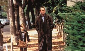 Bruce Willis - Bild 298