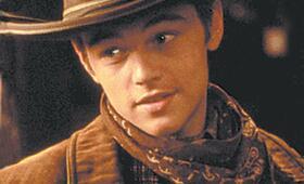 Schneller als der Tod mit Leonardo DiCaprio - Bild 136
