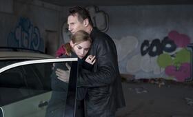 Unknown Identity mit Liam Neeson und Diane Kruger - Bild 92