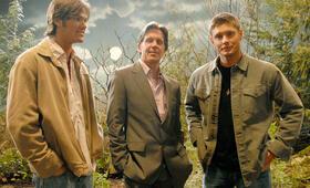 Staffel 2 mit Jensen Ackles und Jared Padalecki - Bild 117