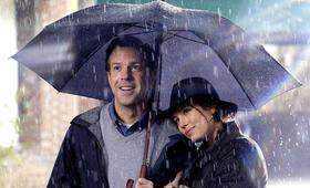 The Book of Love mit Jessica Biel und Jason Sudeikis - Bild 39