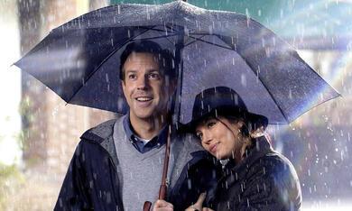 The Book of Love mit Jessica Biel und Jason Sudeikis - Bild 1