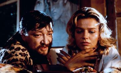 Kamikaze 1989 mit Rainer Werner Fassbinder und Petra Jokisch - Bild 2