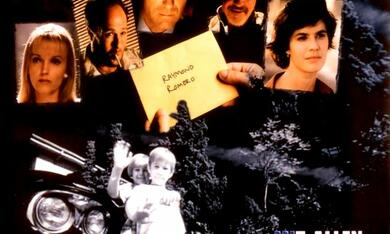 Die Akte Romero - Bild 1