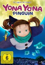 Yona Yona Pinguin