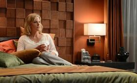 Anna Gunn als Skyler White in Breaking Bad - Bild 9