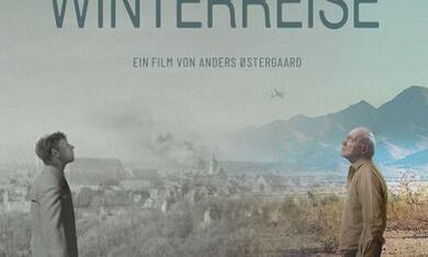 Winterreise - Bild 6