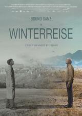 Winterreise - Poster