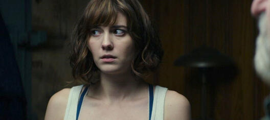 10+cloverfield+lane+mary+elizabeth+winstead
