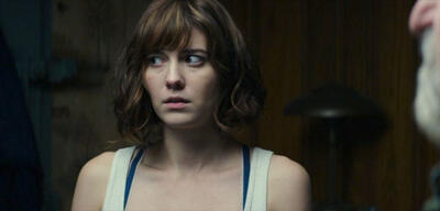 Mary Elizabeth Winstead als Michelle
