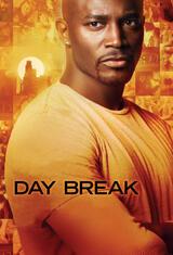 Day Break - Poster