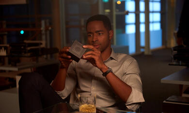 Escape Room mit Jay Ellis - Bild 4