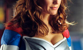 Kelly Preston - Bild 7