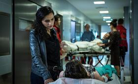 Der Gutachter - Ein Mord zu viel mit Sesede Terziyan - Bild 2
