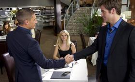 Das gibt Ärger mit Tom Hardy, Reese Witherspoon und Chris Pine - Bild 102