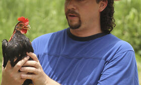 Danny McBride in Eastbound & Down - Bild 40