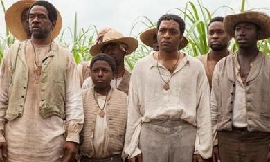 12 Years a Slave - Bild 9
