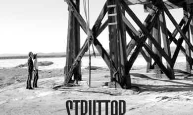 Strutter - Bild 1