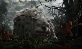 Alice im Wunderland - Bild 23