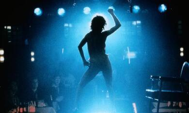 Flashdance mit Jennifer Beals - Bild 4