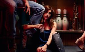 You're the Worst Staffel 3 mit Aya Cash - Bild 17