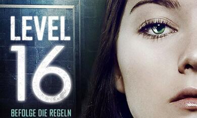 Level 16 - Bild 5